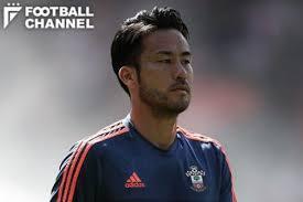 さあ、吉田麻也の髪型は、どう変わっていったのか?変身した吉田麻也を見てみましょう。