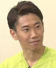 香川真司の髪型は人気?お洒落ツーブロックのセットの仕方とは?