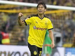 香川真司の成功で、ブンデスリーガに移籍する日本人選手も増え、ブンデスリーガでの日本人の評価も良くなってきた。