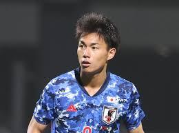 Hayashi Daichi